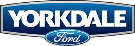 Yorkdale Ford